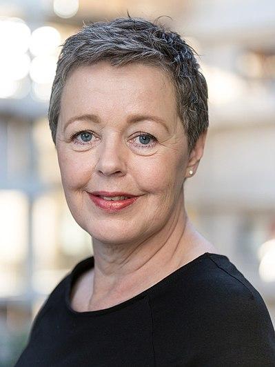 Ellen Laan